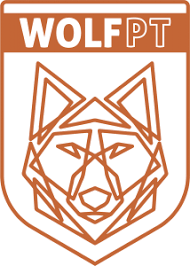 WOLFPT