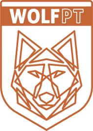 Wolf PT versla je burnout