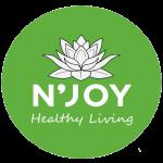 N joy healthy living