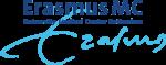logo-EMC png