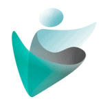 logo hoornbeeck
