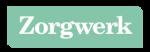 zorgwerk logo